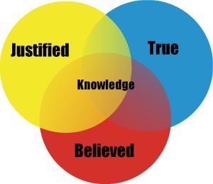 circle_diagram3